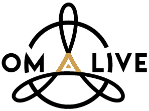 logo_black-01 (1).png