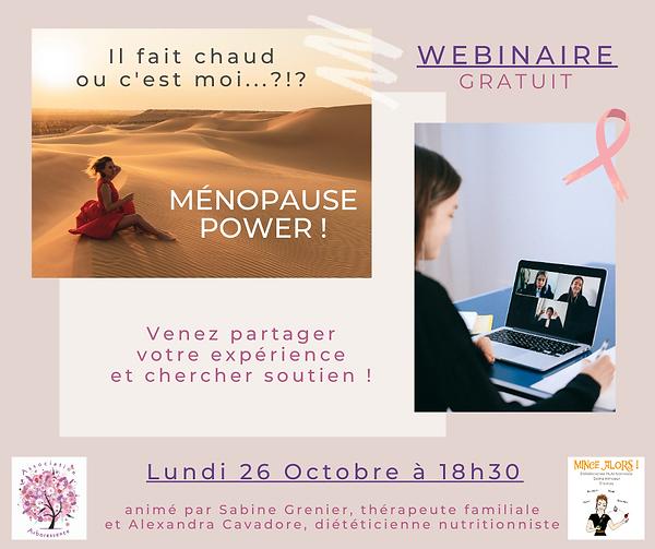 Webinaire_Ménopause_Power(2).png