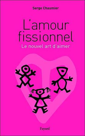 L_amour_fissionnel.jpg