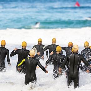 Summer's Not Done Aqua-Run