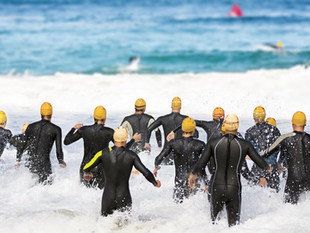 Triathlon investments - how to decide what, when & why