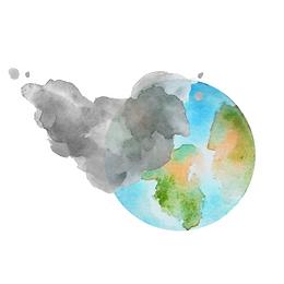 Smog a zmiany klimatu