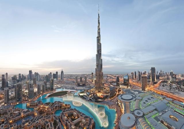 Dubai-Shopping-Festival.jpg