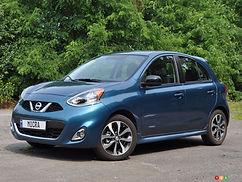 Nissan Micra 2015.jpg