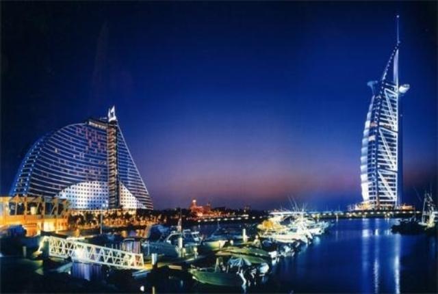 Дубай. Краски ночи.jpg