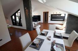 Domador 2-bedrooms apt
