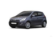 Hyundai i20 2010.jpg