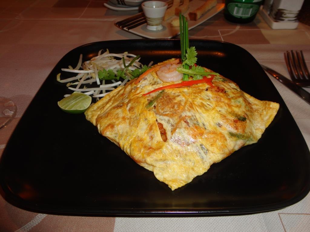 Тайская кухня.JPG