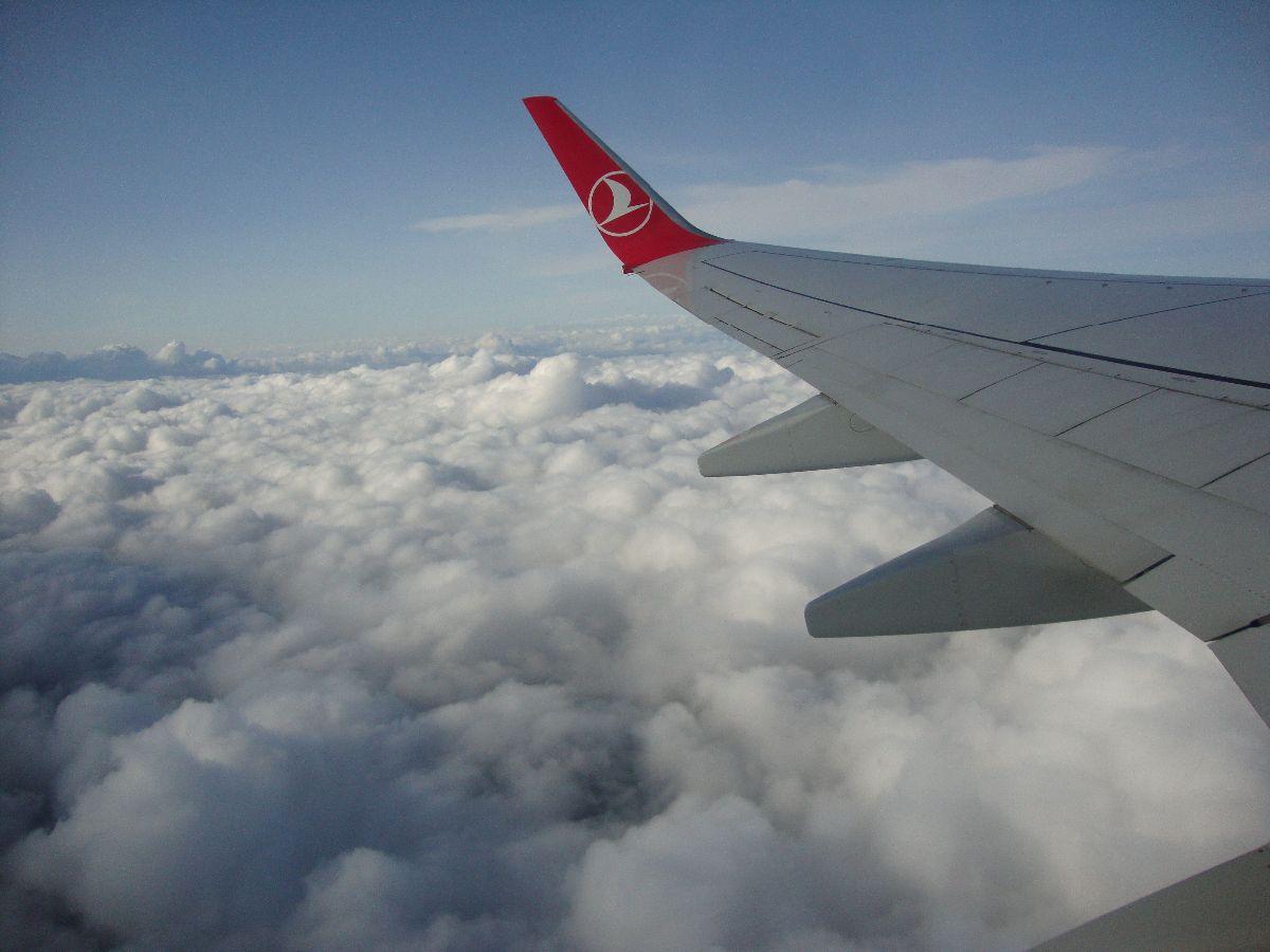 Новосибирск-Стамбул-Барселона.jpg