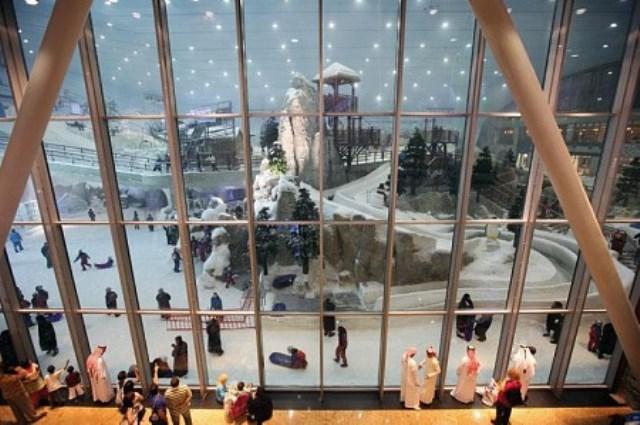 dubai-shopping-mall.jpg