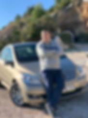 Аренда авто в Черногории от SeaAutotrave