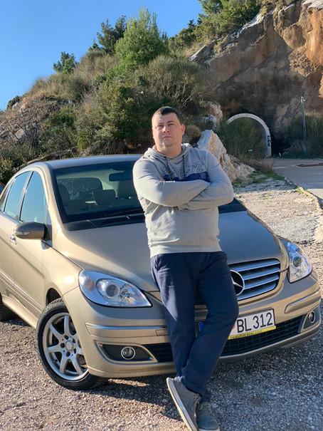 Аренда авто в Черногории - на что обратить внимание?