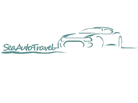 SeaAutoTravel