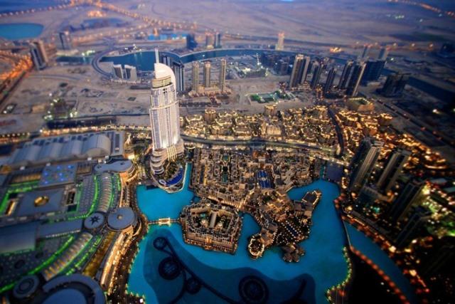 Дубай.jpg