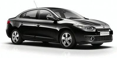Renault Fluence 2012.jpg