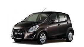 Suzuki Splash 2012.jpg