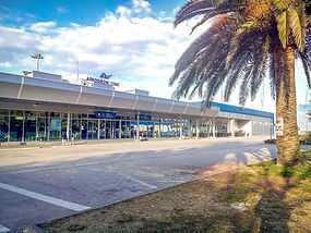 Tivat-aeroport-Rent-a-car.jpg