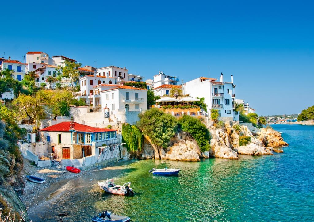 Греция колорит.jpg