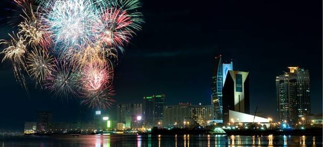 Дубаи. Торговый Фестиваль.jpg