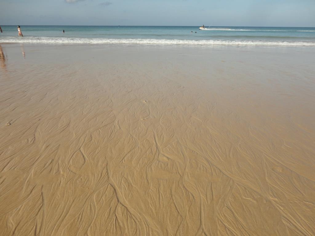 Пляж Ката.о.Пхукет.JPG