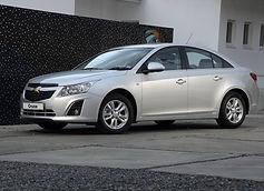 Chevrolet Cruze 2012.jpg