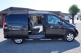Mercedes Vito 2010.jpg