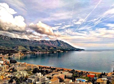 Как выбрать жилье в Черногории
