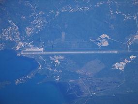 Аэропорт Тиват.jpg