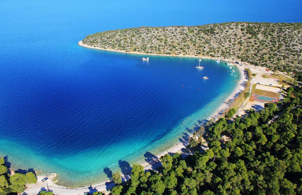 Греция Пелопоннес.jpg