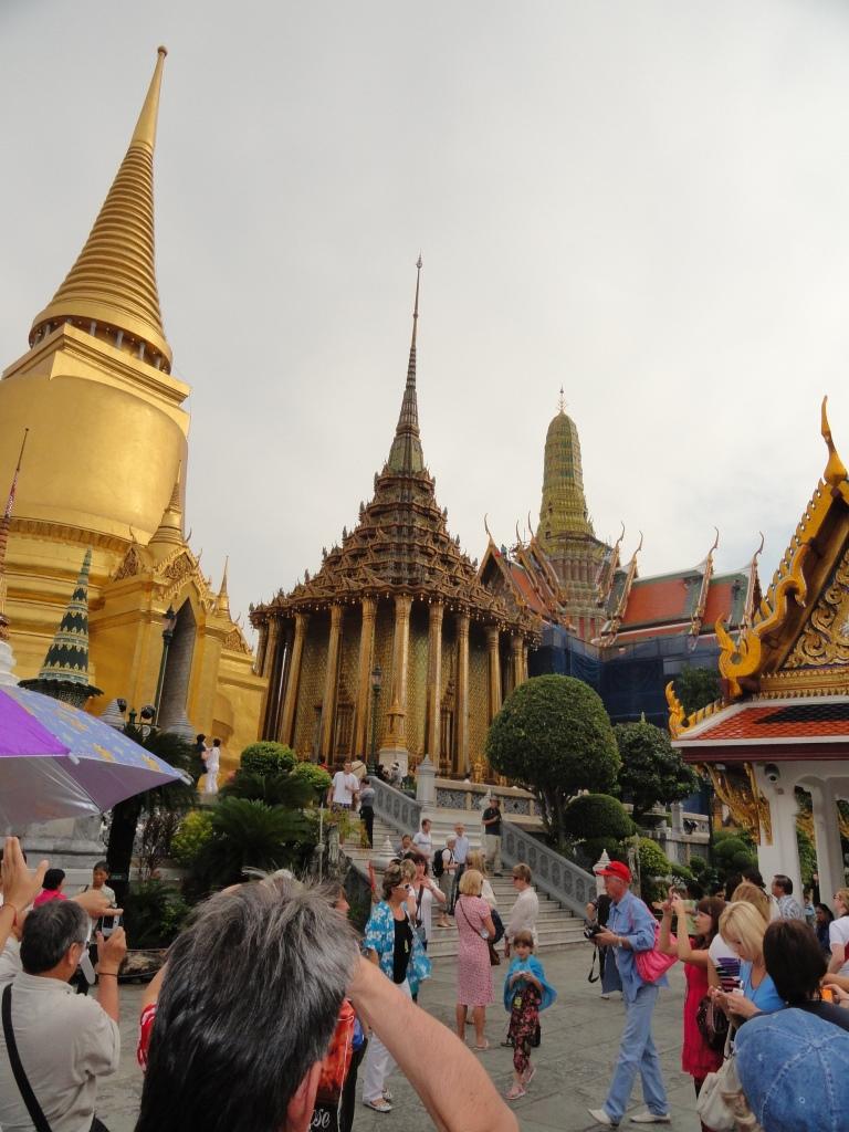 Бангкок.JPG