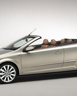 Opel Astra 2008.jpg