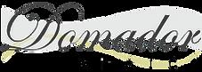 domador-logo.png