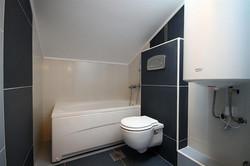 Domador 1-bedroom apt