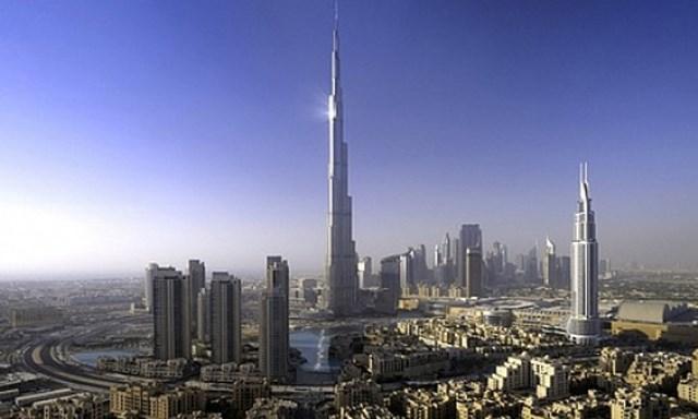 Дубаи.jpg