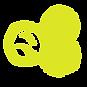 icon-caryophyllene-CLX.png