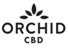 Orchid-logo.png