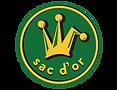 sacdor-logo.png