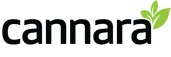 cannara_logo_vector.png