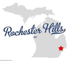 map_of_rochester_hills_mi.jpg