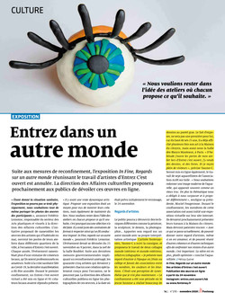 Article A Fontenay n°216