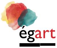 Logo EgArt