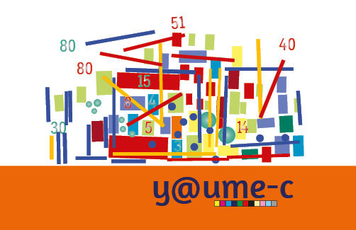 Yaume-c, infographiste