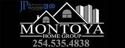 Montoya Home Group.jpg
