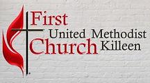 FUMC-killeen-basic-Logo-3D_logo_edited.j