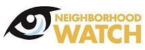 Neighborhood watch resized.jpg