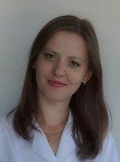 уролог Филиппова