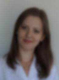 Филиппова Екатерина Сергеевна