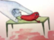 бадди блэддер, массаж простаты, простата, простатит, предстательная железа