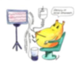 комплексное уродинамическое исследование КУДИ