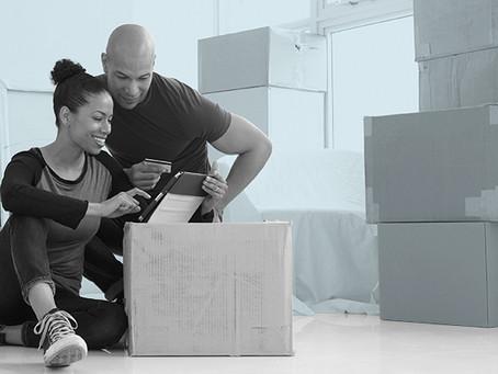 Los beneficios del seguro hipotecario